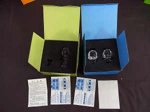 600x450-2013110800168