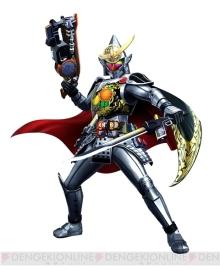 仮面ライダーグッズ買取!変身ベルト、武器 、フィギュア、カード 等 仮面ライダー関連グッズをお売りください。